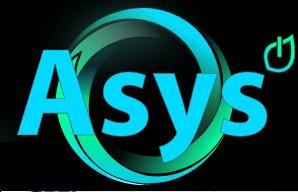 Компрессорно-конденсаторные блоки Asys
