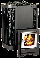 Печь для бани на дровах KASTOR SAGA 27 JK