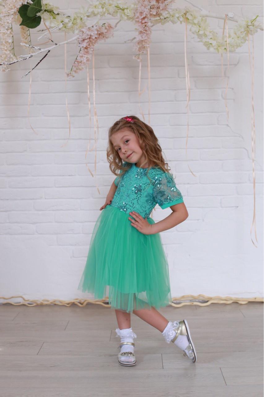 12b55c04d809 Детские платья от производителя оптом - Оптово-розничный магазин