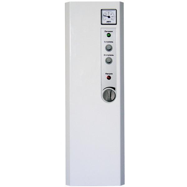Котел электрический Erem EK-H 380В 12 кВт