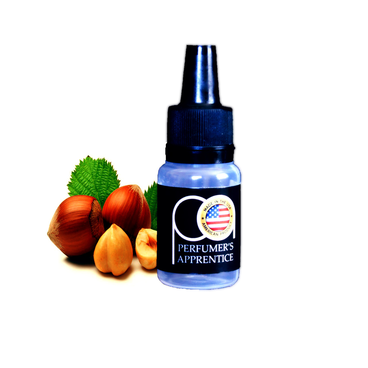 Ароматизатор TPA Hazelnut Flavor (Лесные орехи) 5 мл