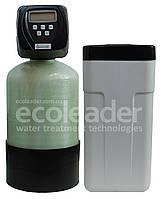 Фильтр умягчитель воды FS12, Clack Corporation, USA