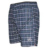 Мужские котоновые шорты НОРМА 001-1g оптом недорого. Одесса 7км.