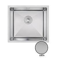 Интегрированная кухонная мойка Imperial D4645 1,2 mm