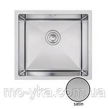 Интегрированная кухонная мойка D4645 1,2 mm