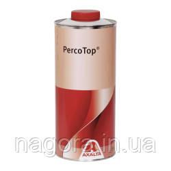 Стандартный активатор для эмалей (ВССО) CS719 PercoTop Activator HS Standard