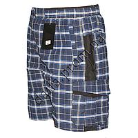 Мужские котоновые шорты НОРМА 005-1g оптом недорого. Одесса 7км.