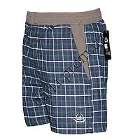 Мужские котоновые шорты НОРМА 09-1g оптом недорого. Одесса 7км.
