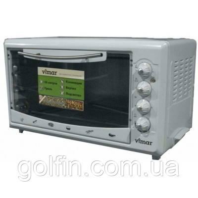 Электрическая печь Vimar VEO-5933W