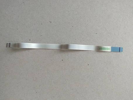 Шлейф тачпада Dell Inspiron 1300 , фото 2