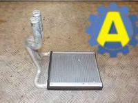 Радиатор печки на Хьюндай Элантра (Hyundai Elantra) 2011-2014