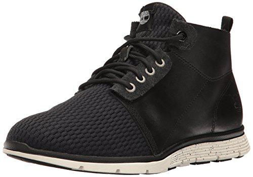 Купити чоловічі черевики в Львові ᐉ Продаж чоловічих черевиків ... c5ad1fc174696