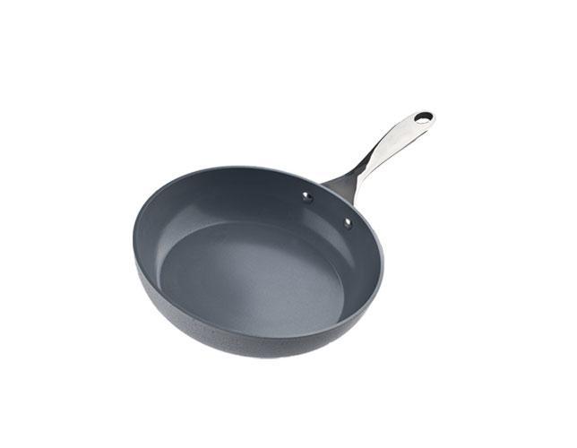 Сковорода Vinzer Ecoline 89410 (20см)