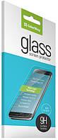 Защитное стекло для Xiaomi Mi Mix 2, 0.33 мм, 2,5D, ColorWay, Black soft carbon (CW-GSSCXMIX2B)