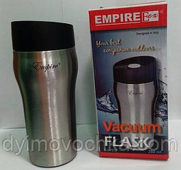 Вакуумная бутылка-термос Bottle-5 EM1513 Empire, 280 мм