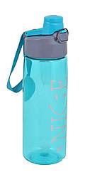 """Бутылка для воды YES """"Nice"""", 706031"""