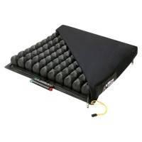 Подушка Roho Quadtro Select LP (низкого профиля)