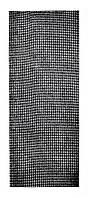Сітка абразивна, 115х280мм 5л, №100 SPIТСЕ (18-728)