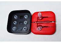 Наушники с микрофоном Xiaomi M5 наушники