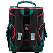 Рюкзак GoPack GO18-5001S-14, фото 3