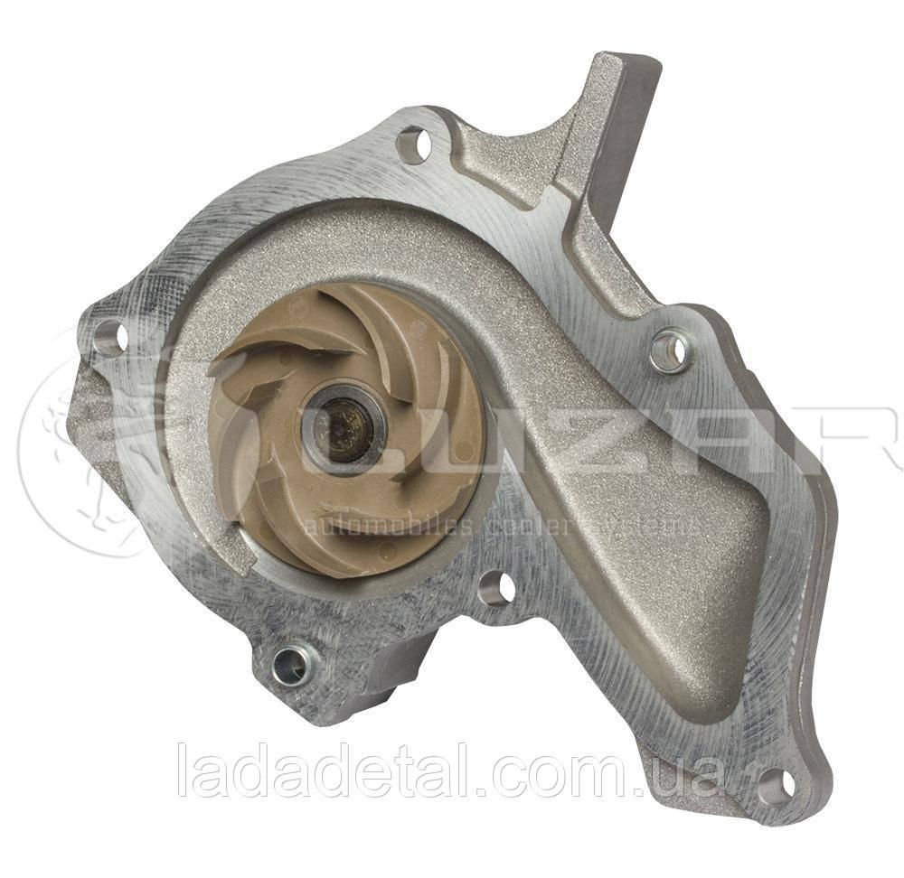 Помпа Форд Фокус Focus / Фиеста Fiesta/ Фьюжн Fusion / Мазда Mazda 3 1376162
