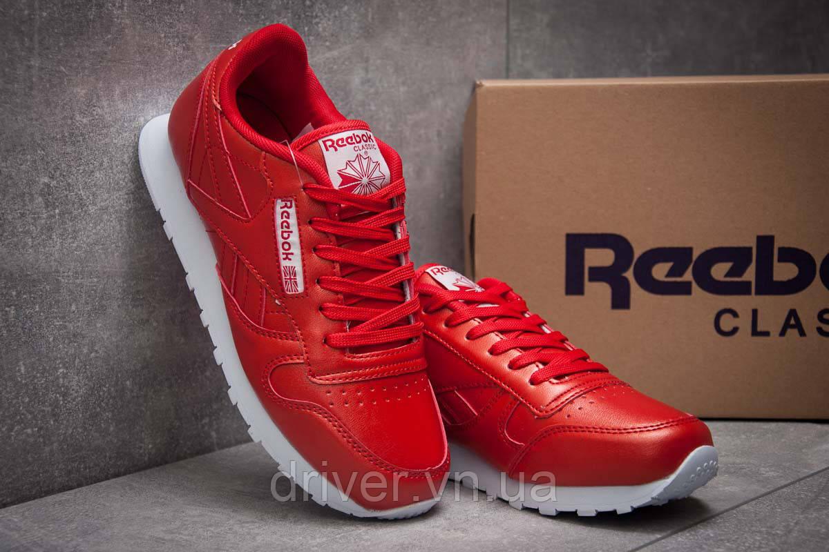 ... Кросівки жіночі Reebok Classic f95b9e10a225d