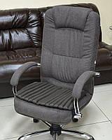 Био Подушки эргономические для сидения EKKO SEAT (БИО)