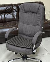 Ортопедическая подушка для сидения на кресле EKKO SEAT (БИО)