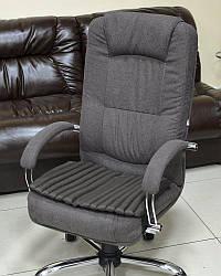 Ортопедическая подушка для сидения на кресле EKKOSEAT Универсальная. (БИО)