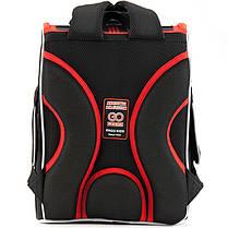 Рюкзак GoPack GO18-5001S-20, фото 2
