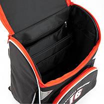 Рюкзак GoPack GO18-5001S-20, фото 3
