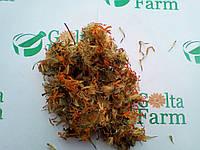 Арника горная цветки 100 грамм.