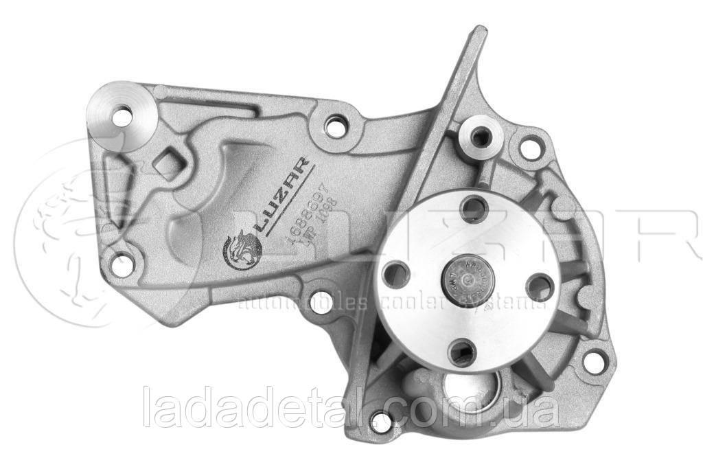 Помпа Фокус Focus / Фиеста Fiesta / Фьюжн Fusion / Куга Kuga / Мондео Mondeo / Мазда Mazda 3