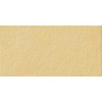 Папір д/дизайну Tintedpaper В2 (50*70см) №10 коричнево-жовтий 130г/м, без текстури Folia