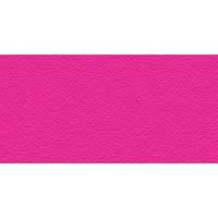 Папір д/дизайну Tintedpaper В2 (50*70см) №23 яскраво-рожевий 130г/м, без текстури Folia