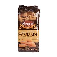 Печенье Савоярди Savoiardi (Италия) 400гр