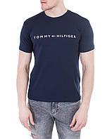 Футболка мужская Tommy Hilfiger