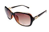 Солнцезащитные очкиChanel 8521