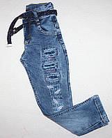 ef50ad370386b Детские джинсы Турция оптом в категории брюки и джинсы для девочек в ...