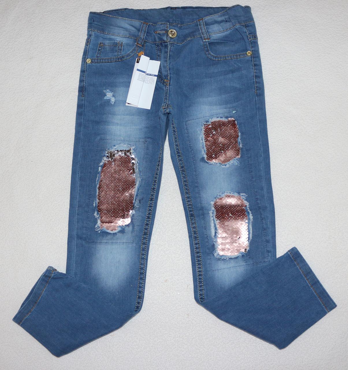 ad57c8a177918 Детские джинсы оптом Турция