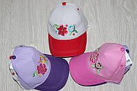 Подростковые кепки для девочки