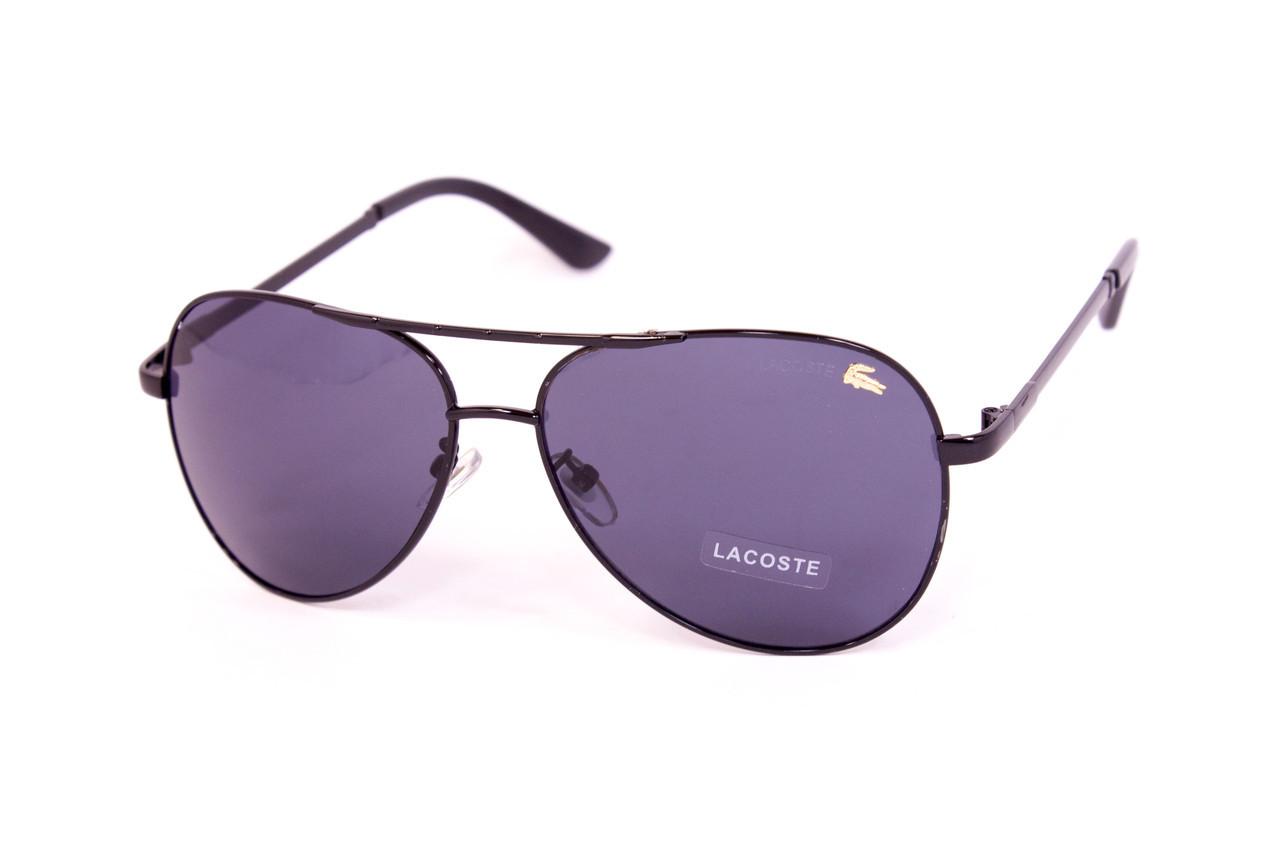 Мужские очки Lacoste 8256-1, цена 243 грн., купить в Ужгороде — Prom ... 1397f51f422