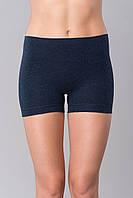 Панталоны женские , фото 1
