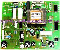 Плата управления CP08 основная триручки(фир.уп, Италия) Beretta Ciao Smart 24-28 кВт, арт.R10023537, к.с.0372