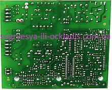 Плата упр. CP08 триручки с R10028890 (фир.уп, EU-О-Е) Beretta Ciao Smart 24-28 кВт, арт.R10023537, к.з.0372