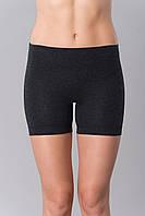 Панталоны женские удлиненные теплые, фото 1