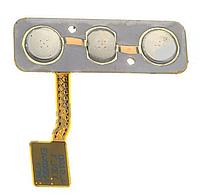 Шлейф для LG D618 G2 mini, с кнопкой включения, с кнопками регулировки громкости