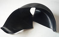 Защита колеса ВАЗ 2108, 2109, 21099 задняя правая (пр-во MEGA LOCKER))