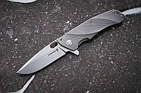 Нож складной K-8 Надежный, профессиональный