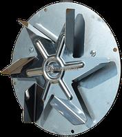 Вентилятор вытяжной (Дымосос) MplusM RR 152-3030LH
